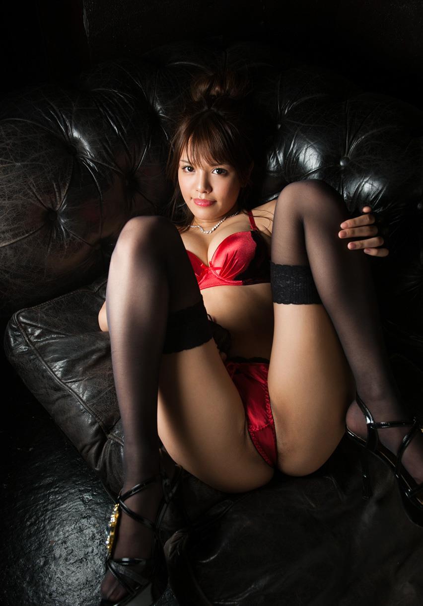 相庭ココ 画像 82