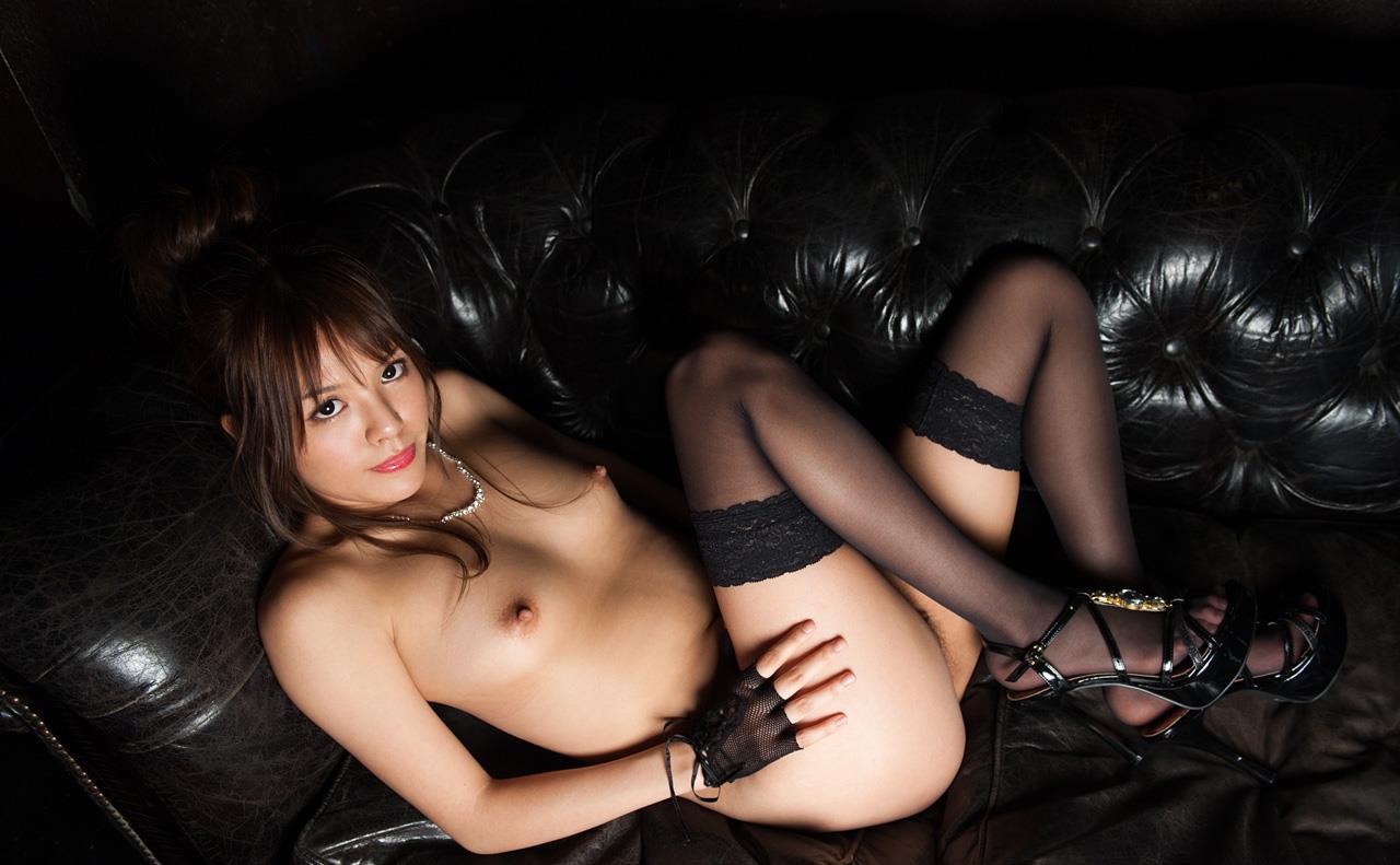相庭ココ 画像 94
