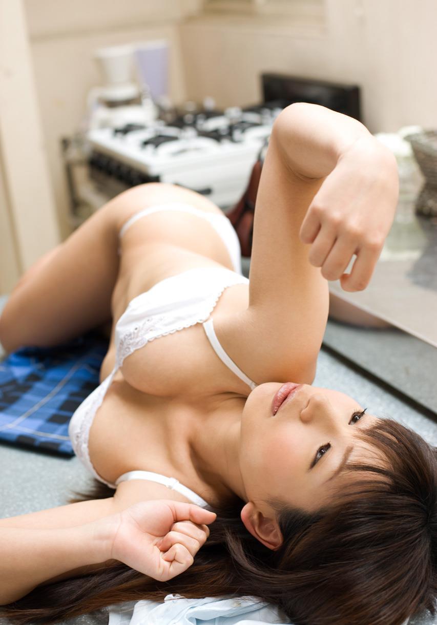辻仁美 画像 20