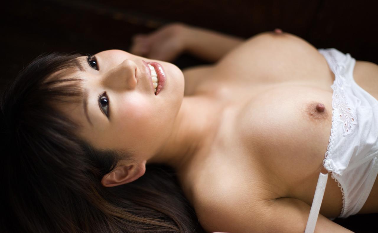 辻仁美 画像 28