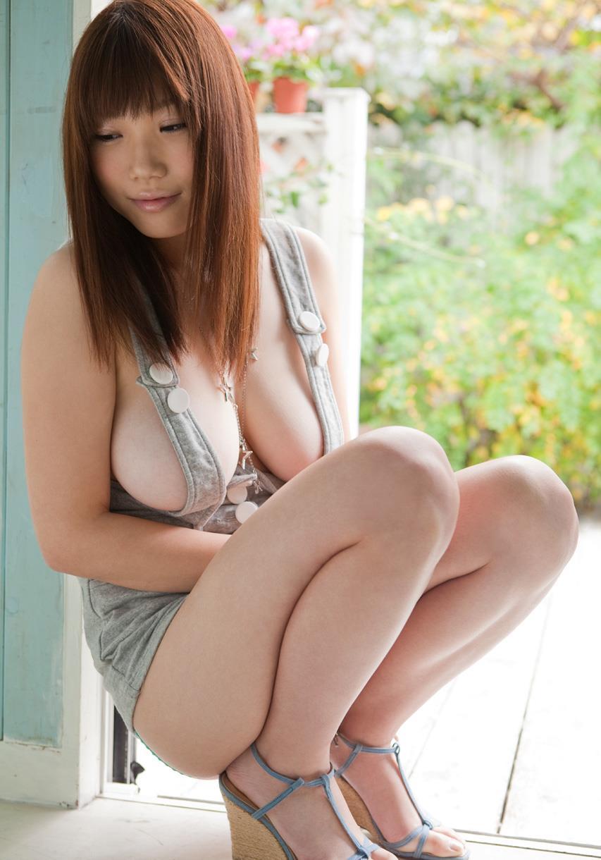 上原保奈美 画像 22