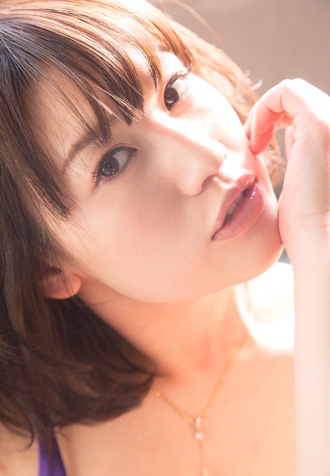 本田莉子 画像 8