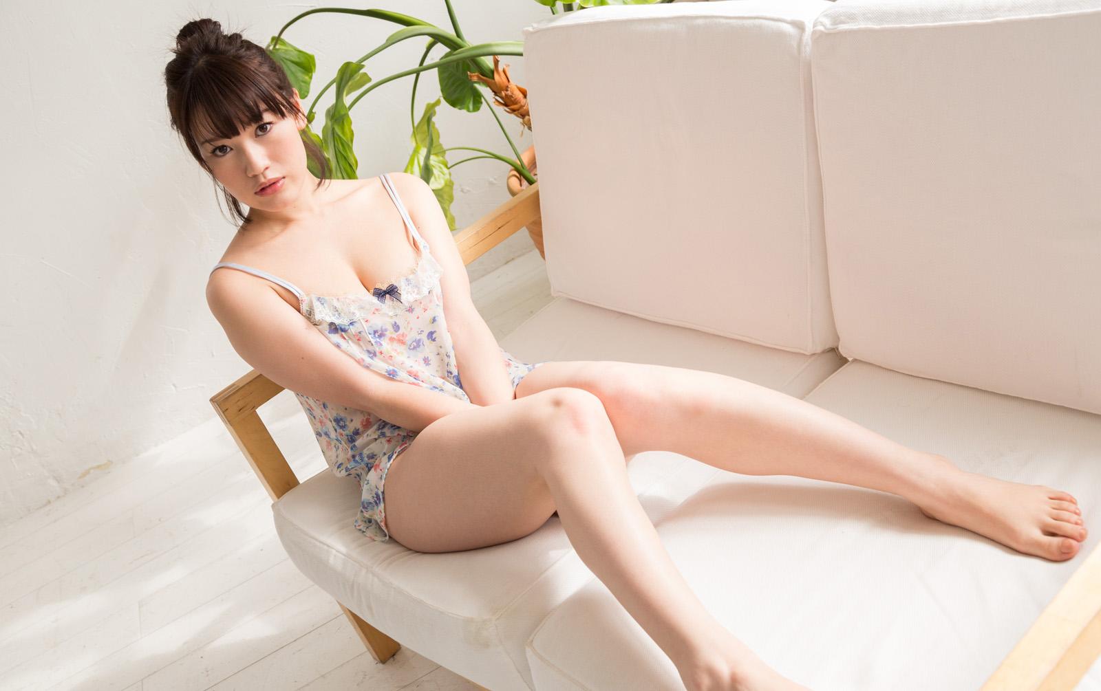 本田莉子 画像 25