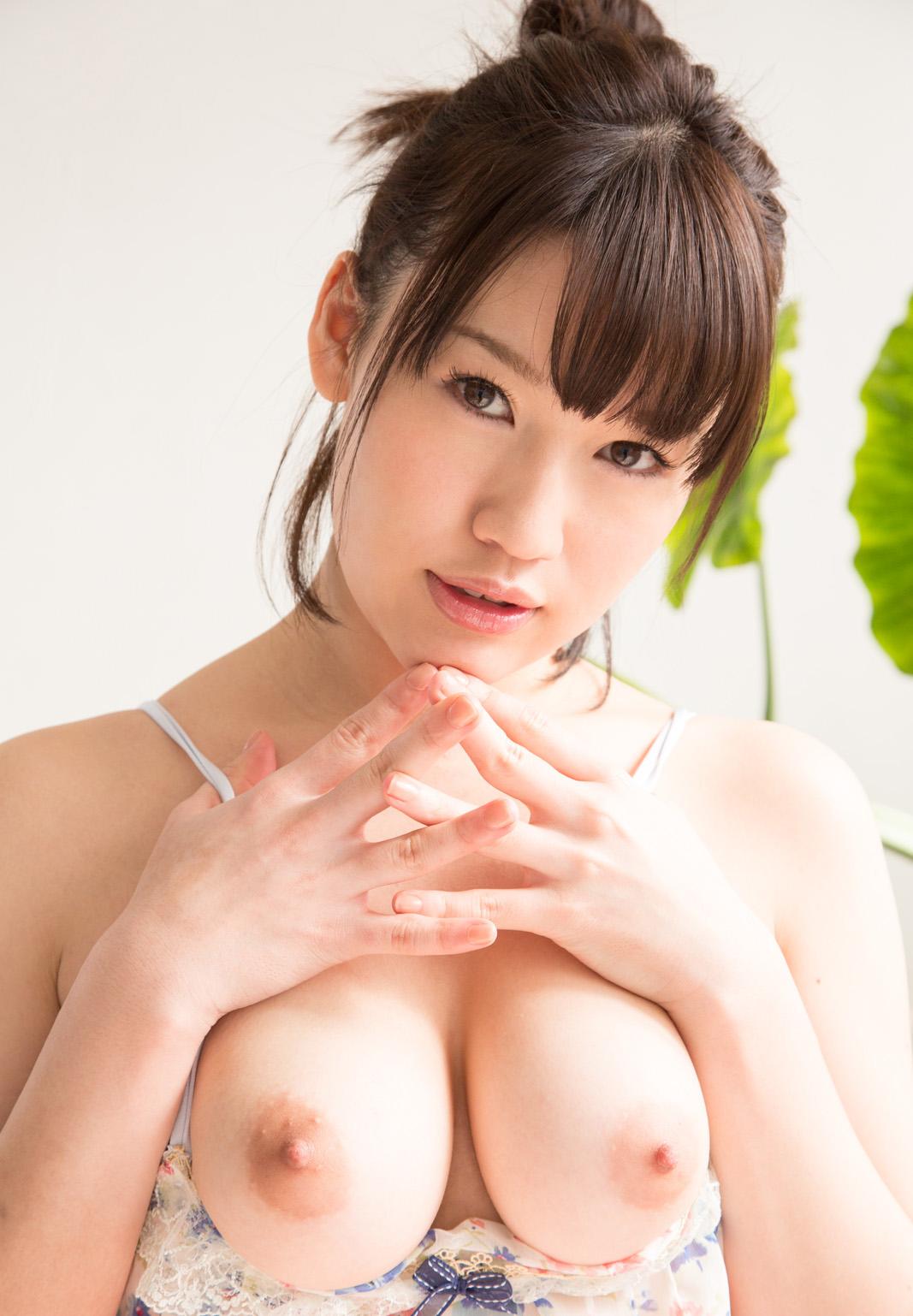 本田莉子 画像 27