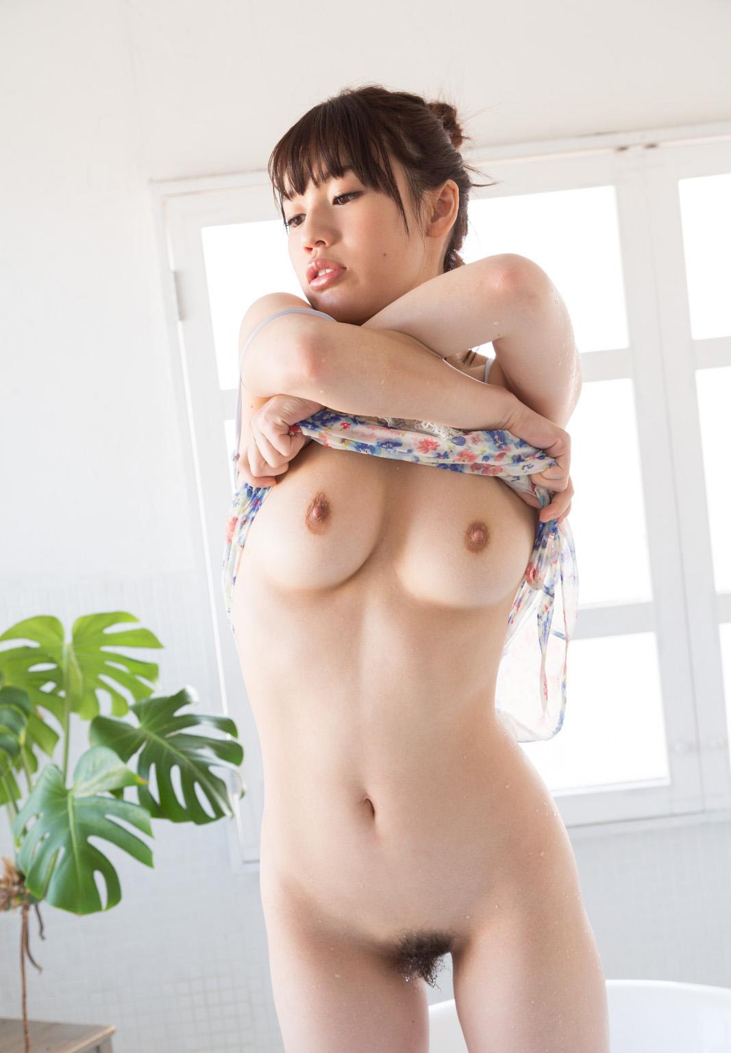 本田莉子 画像 35