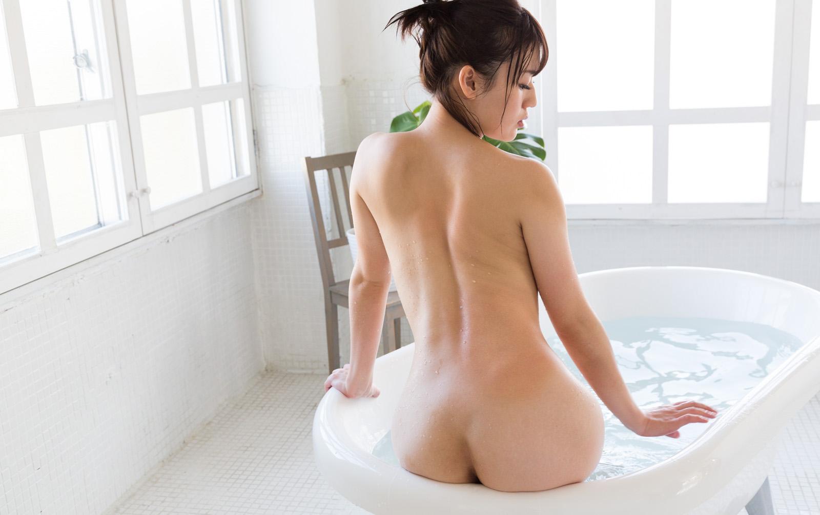 本田莉子 画像 38