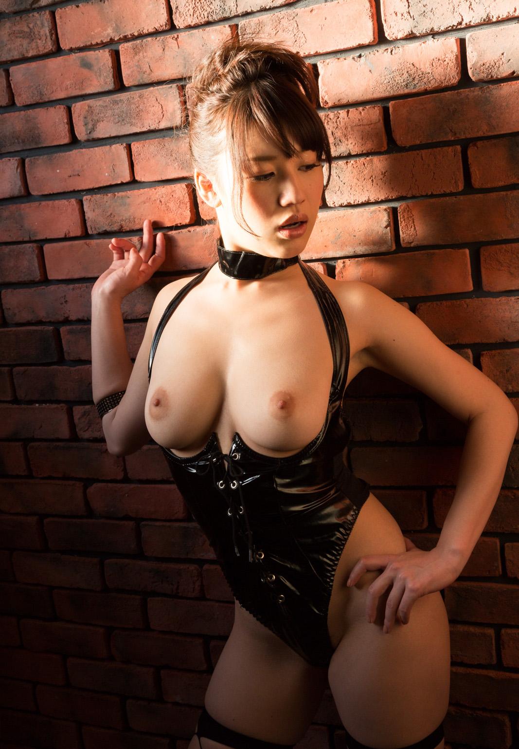 本田莉子 画像 41