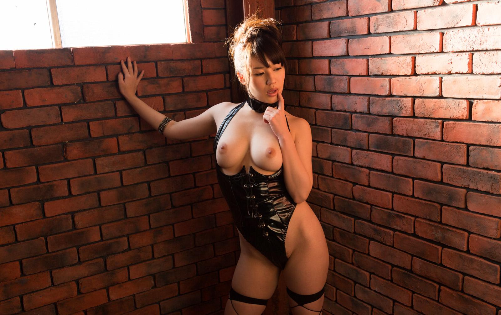 本田莉子 画像 43