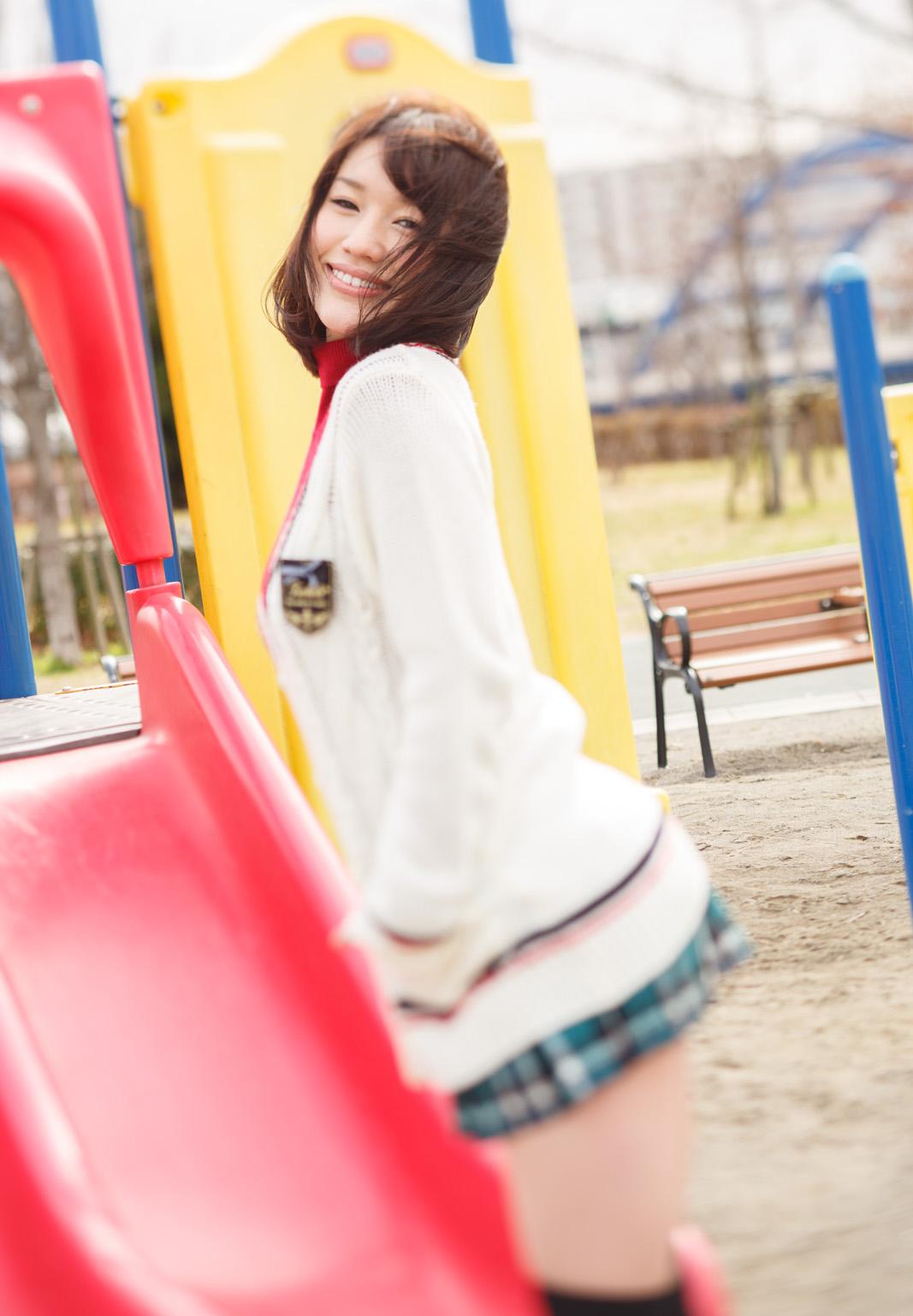 本田莉子 画像 57
