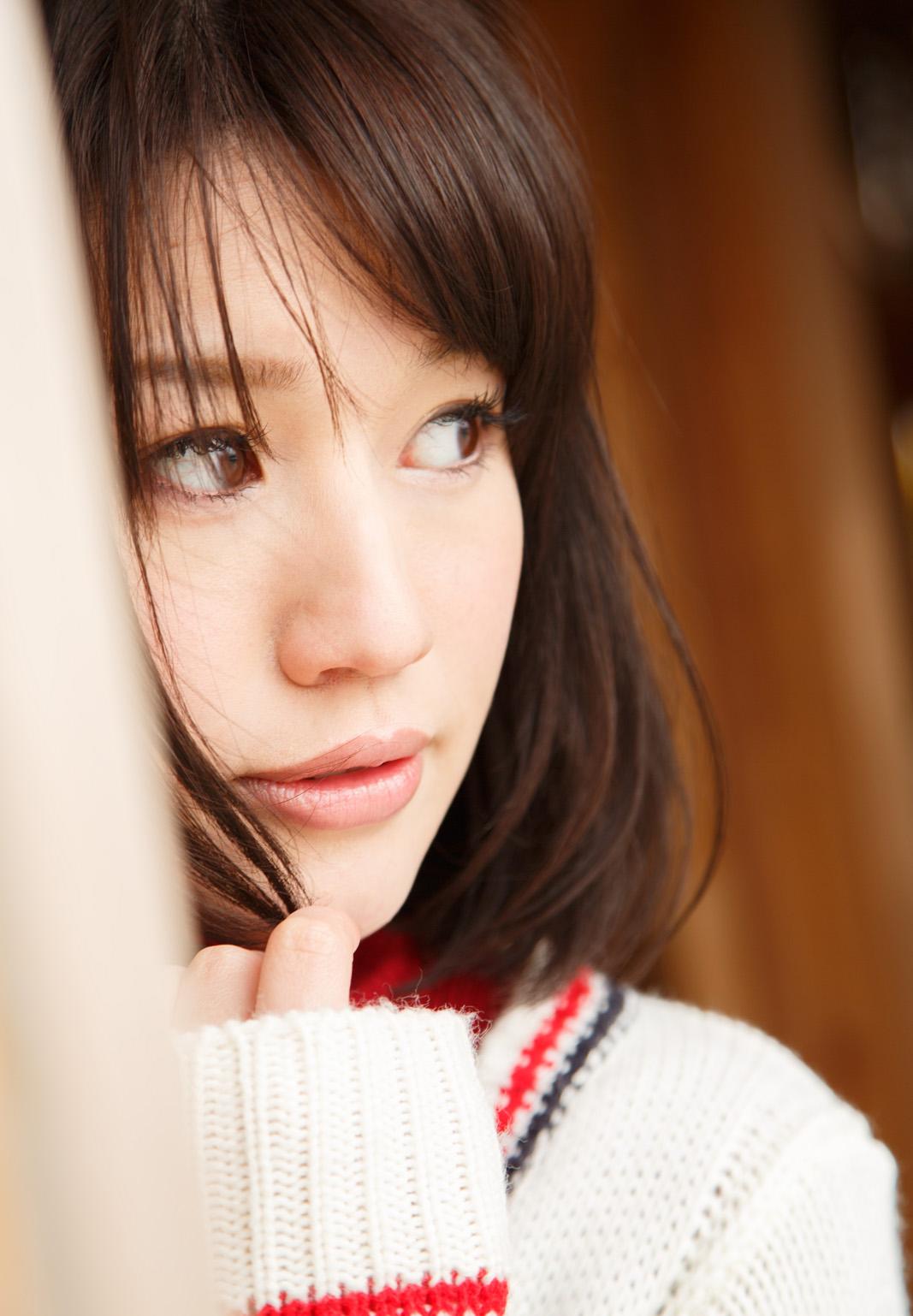 本田莉子 画像 60