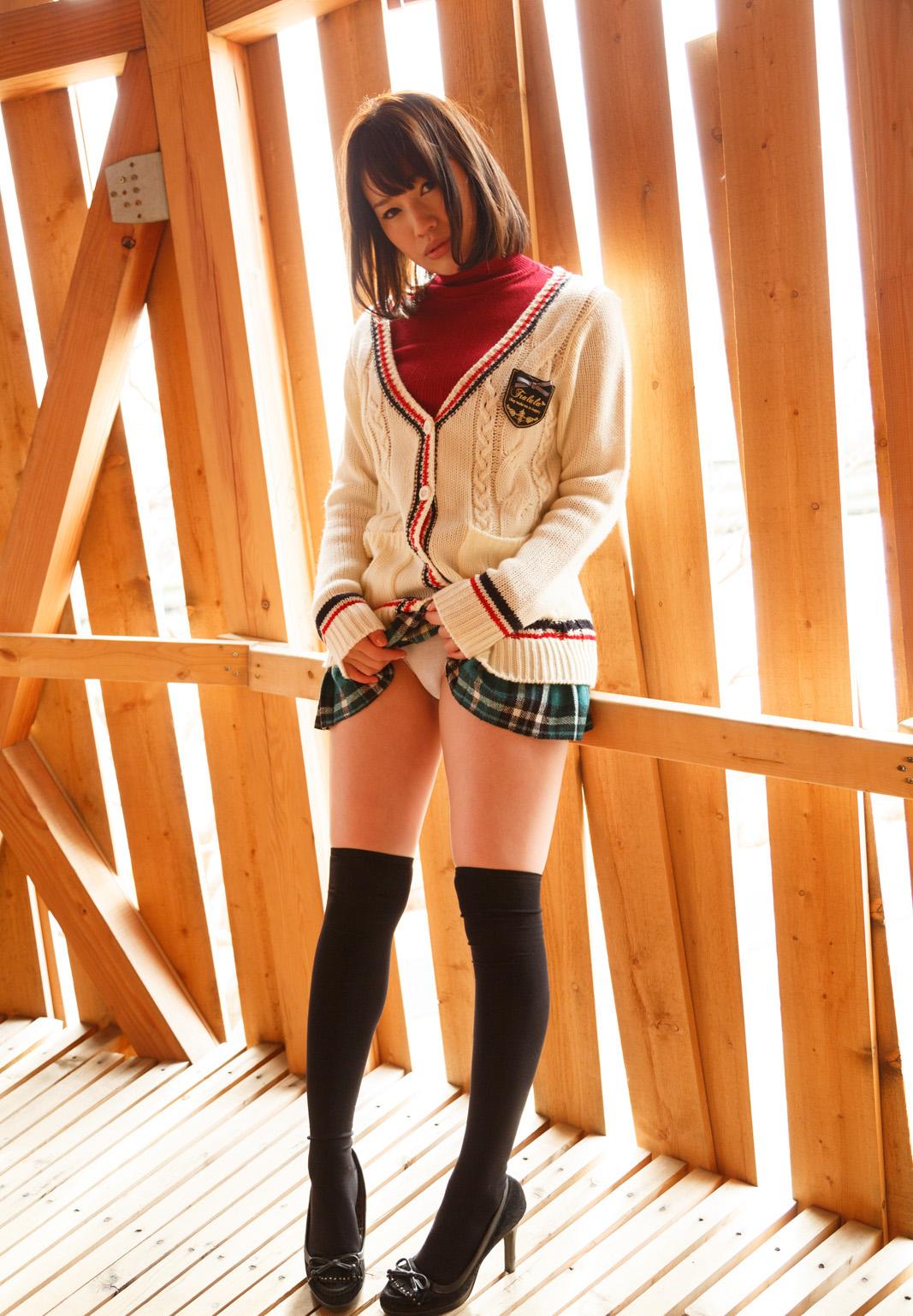 本田莉子 画像 63
