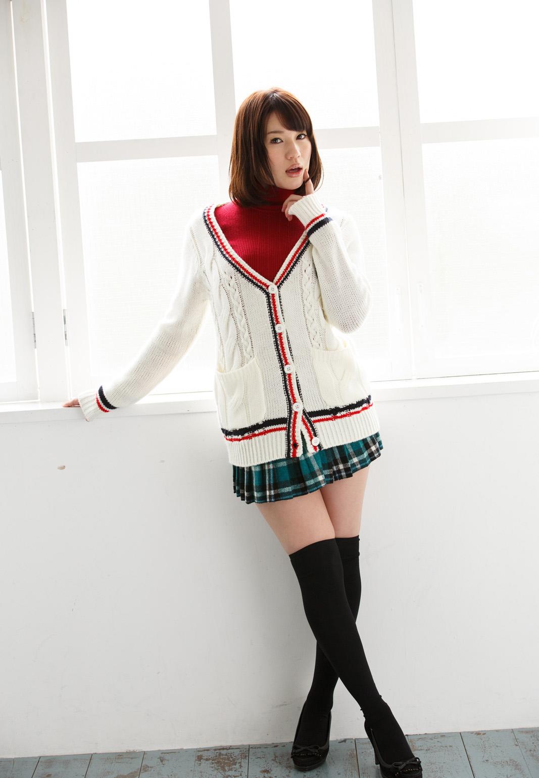 本田莉子 画像 67