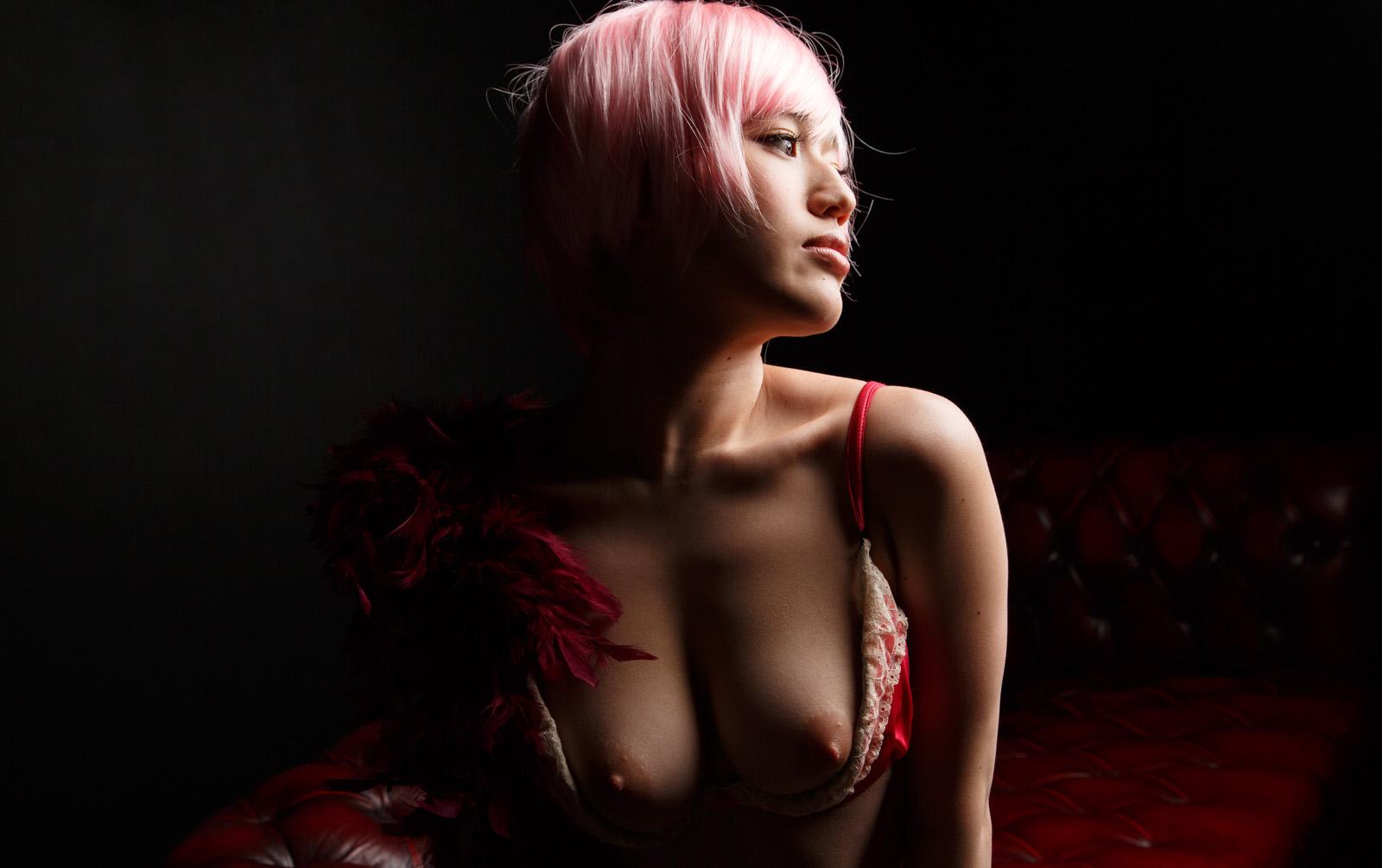 本田莉子 画像 88