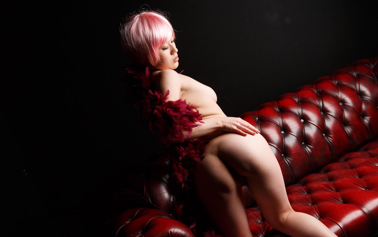 本田莉子 画像 89