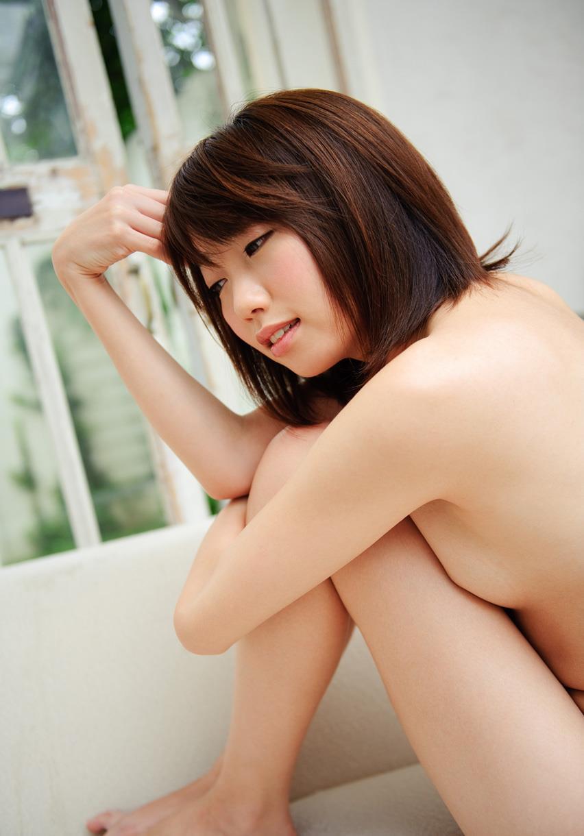 瀬名一花 画像 19