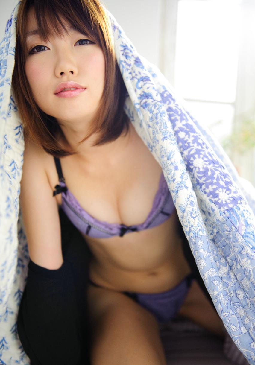 瀬名一花 画像 65