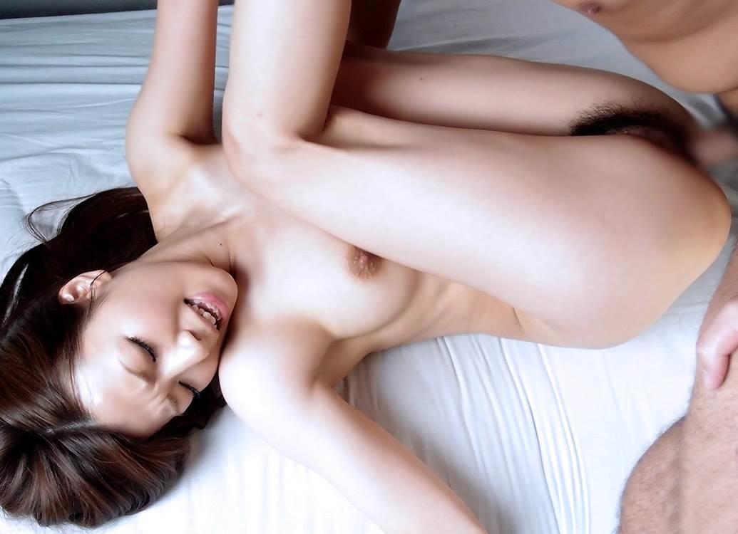 イキ顔 画像 35