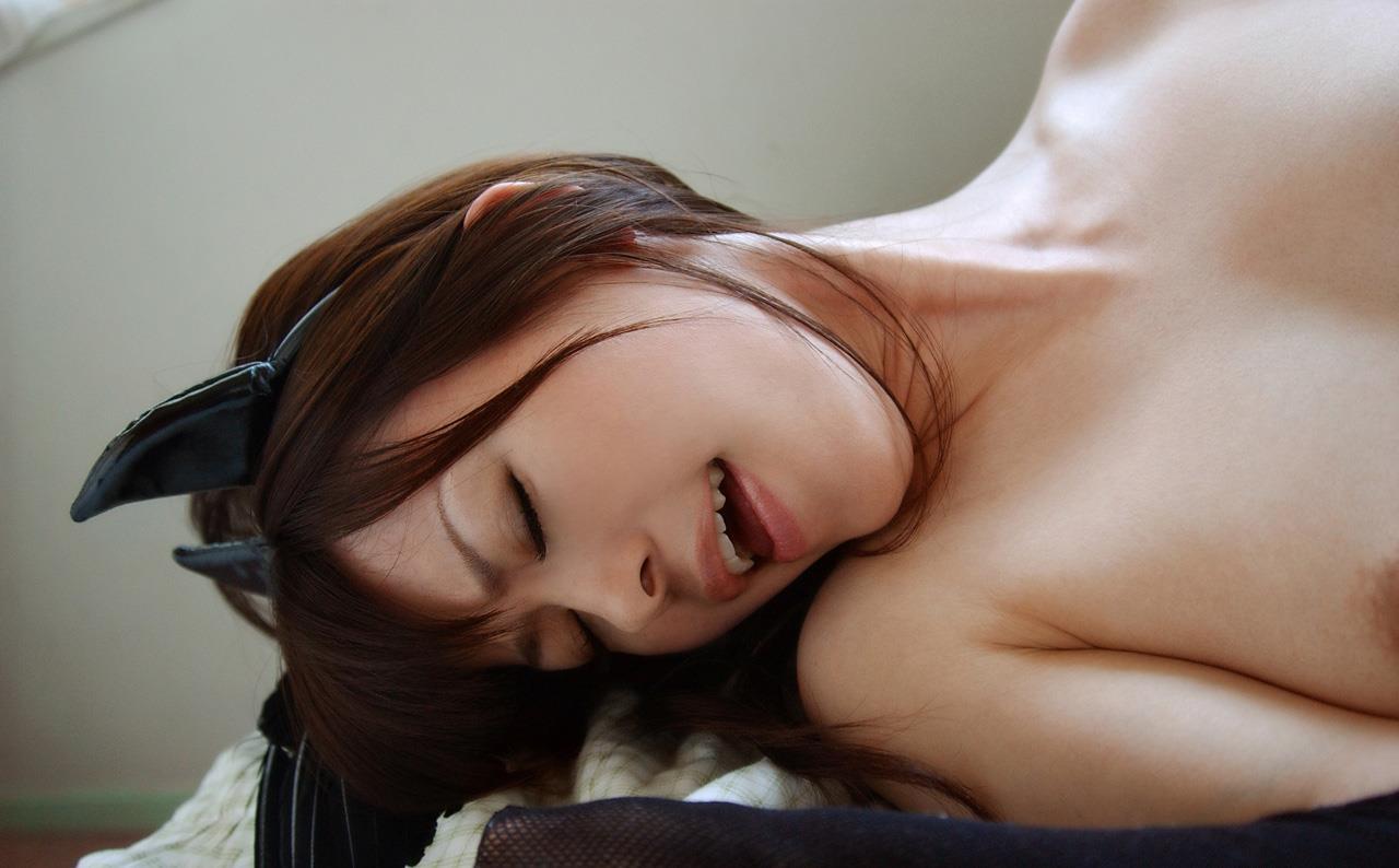 イキ顔 画像 36