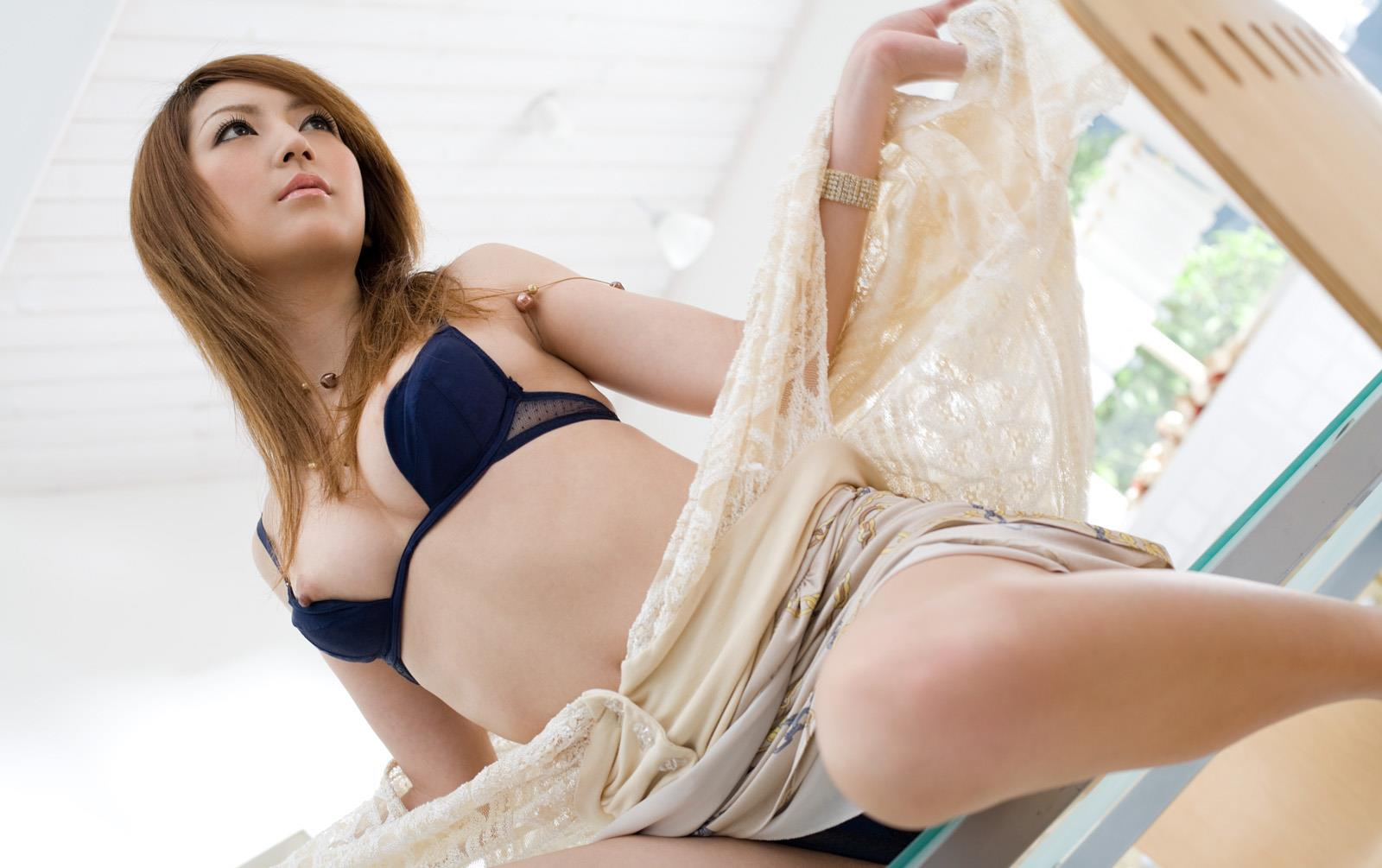松島かえで 画像 5