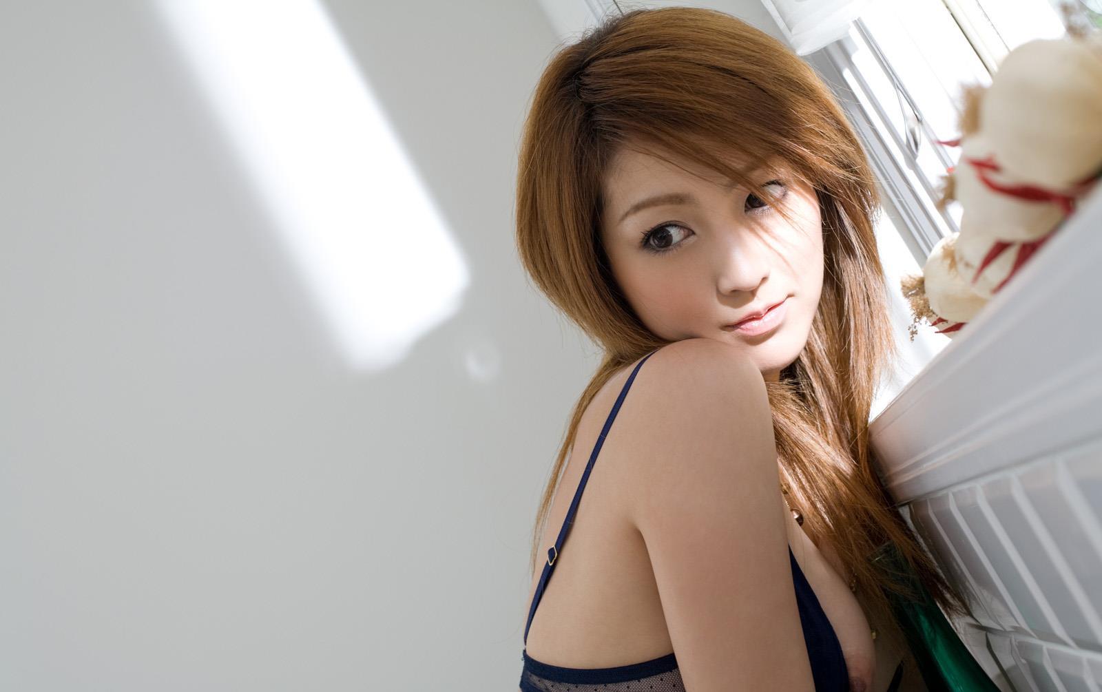 松島かえで 画像 12
