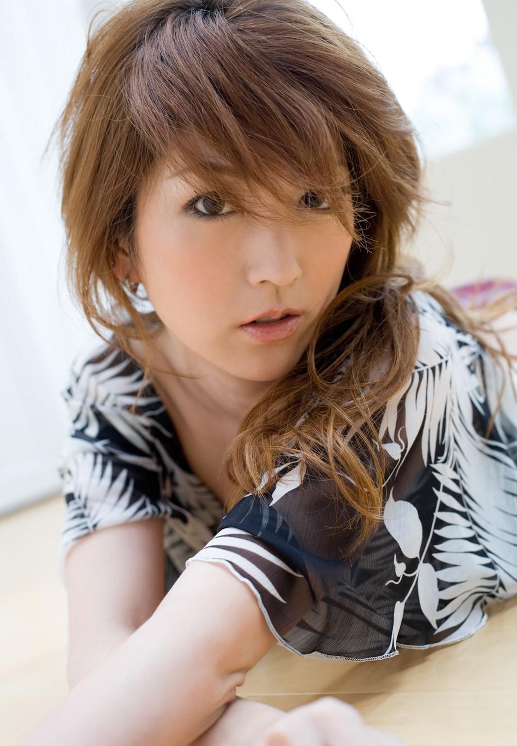 松島かえで 画像 34