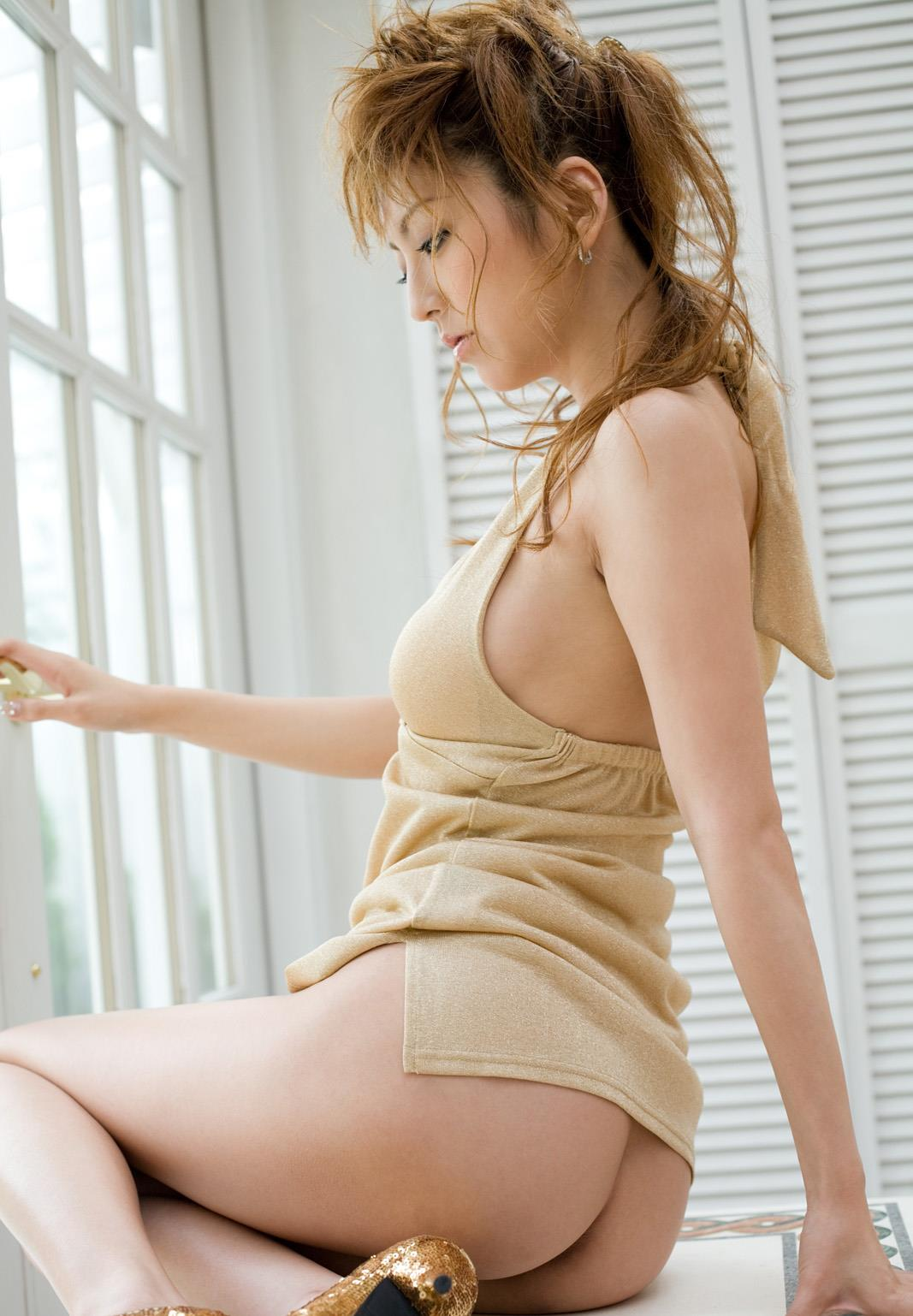 松島かえで 画像 64