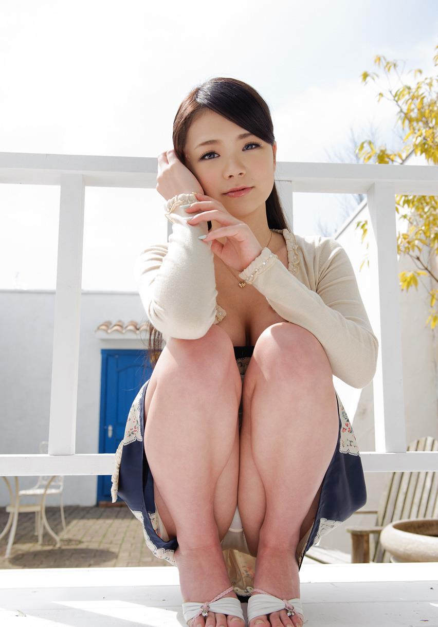 鶴田かな 画像 5