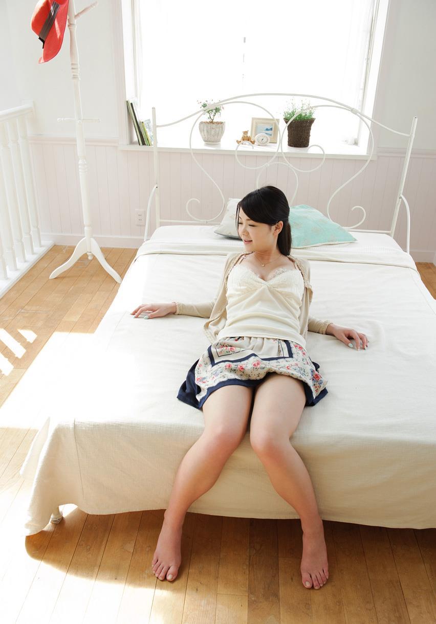 鶴田かな 画像 12