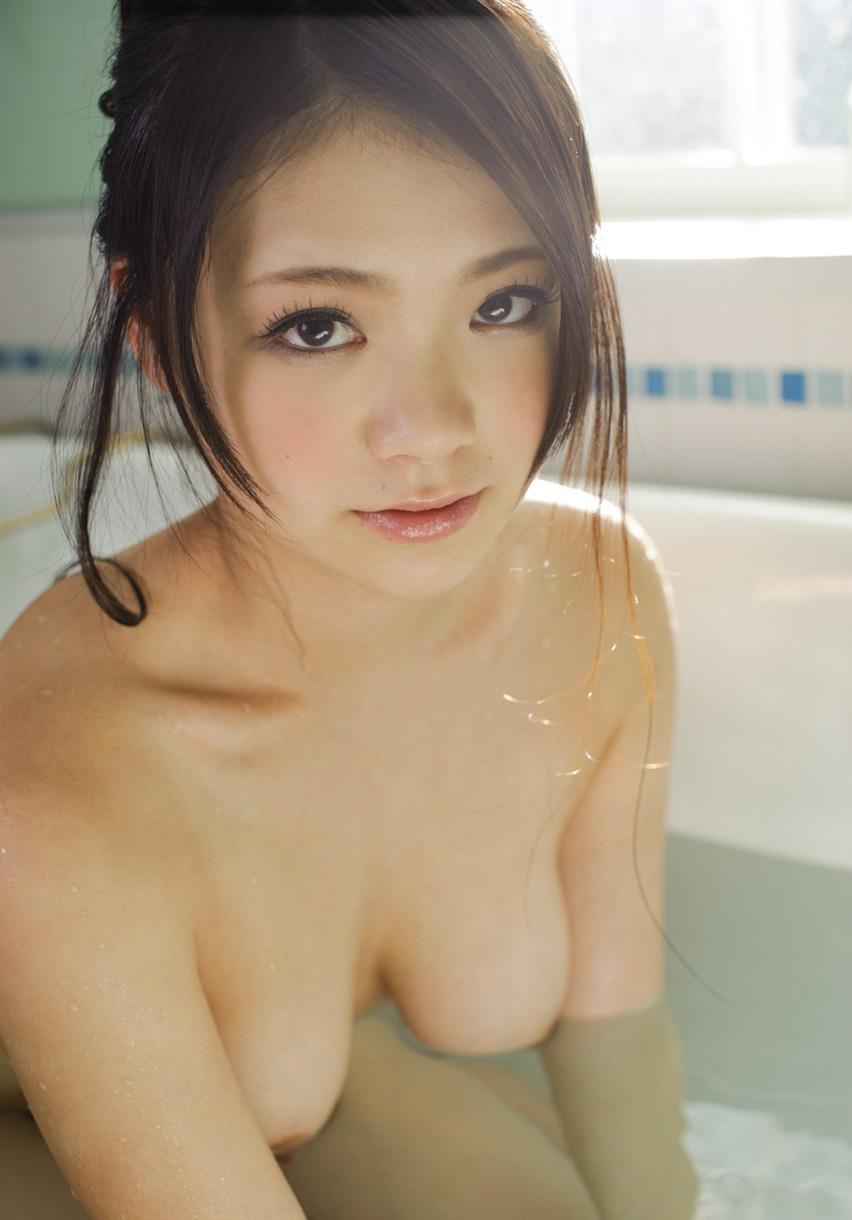鶴田かな 画像 96