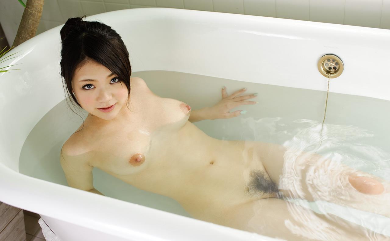 鶴田かな 画像 107