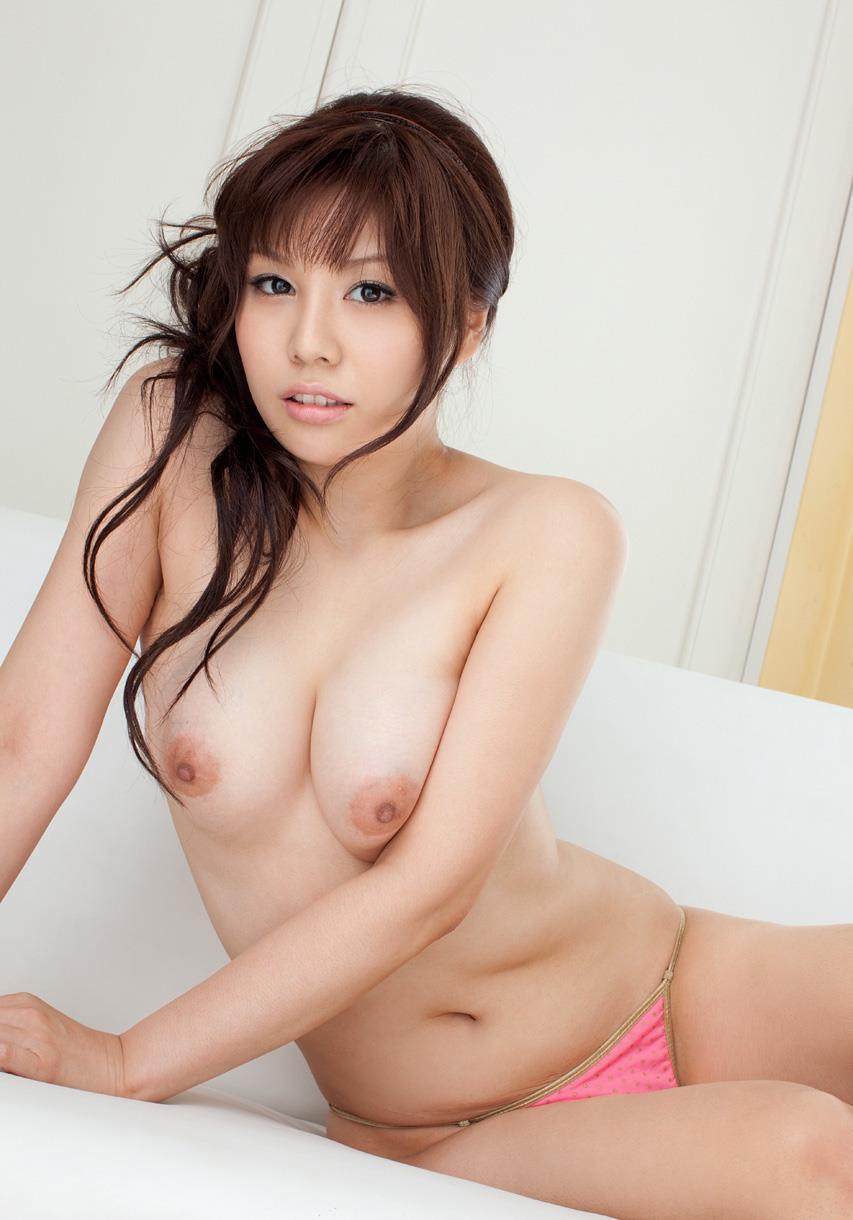 夏原カレン 画像 70