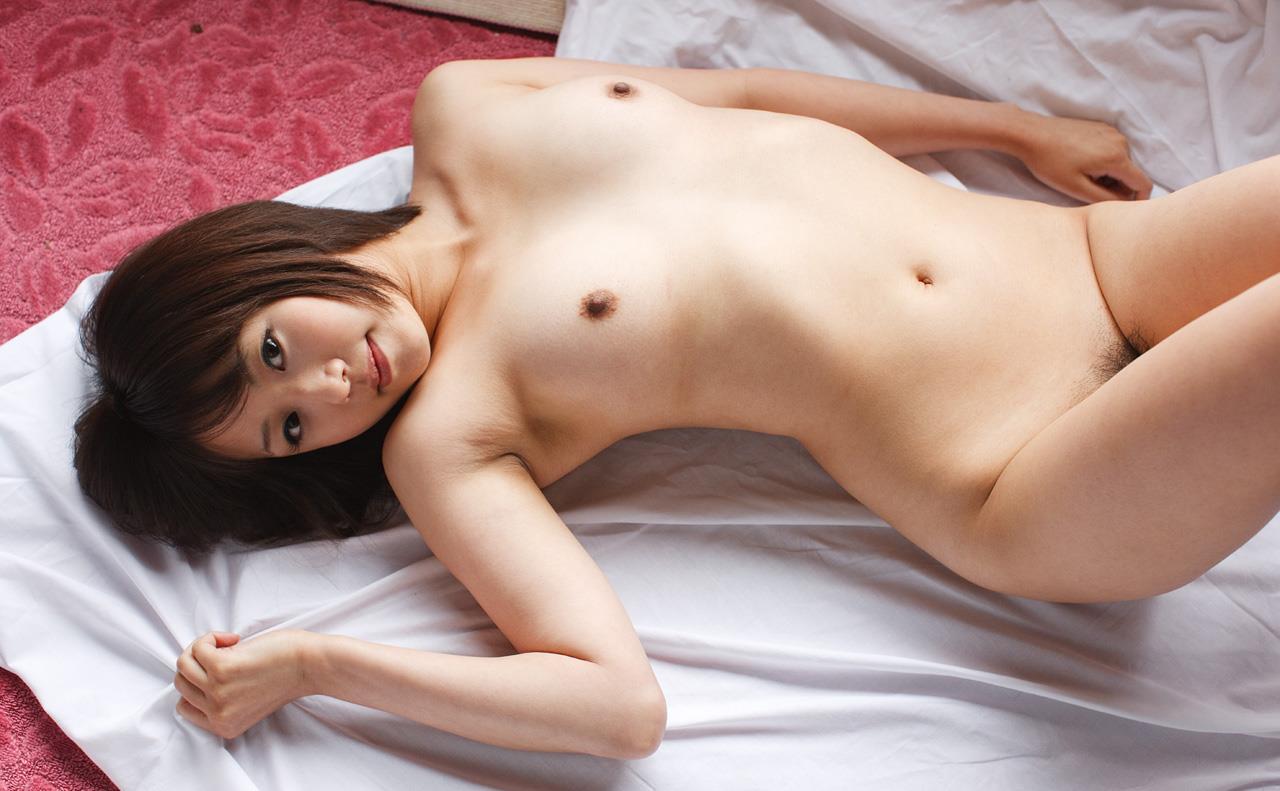 河合こころ 画像 55
