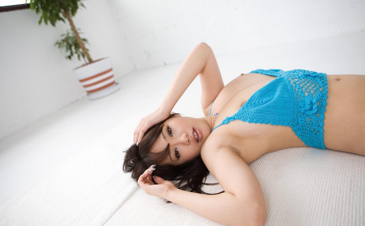 灘坂舞 画像 11