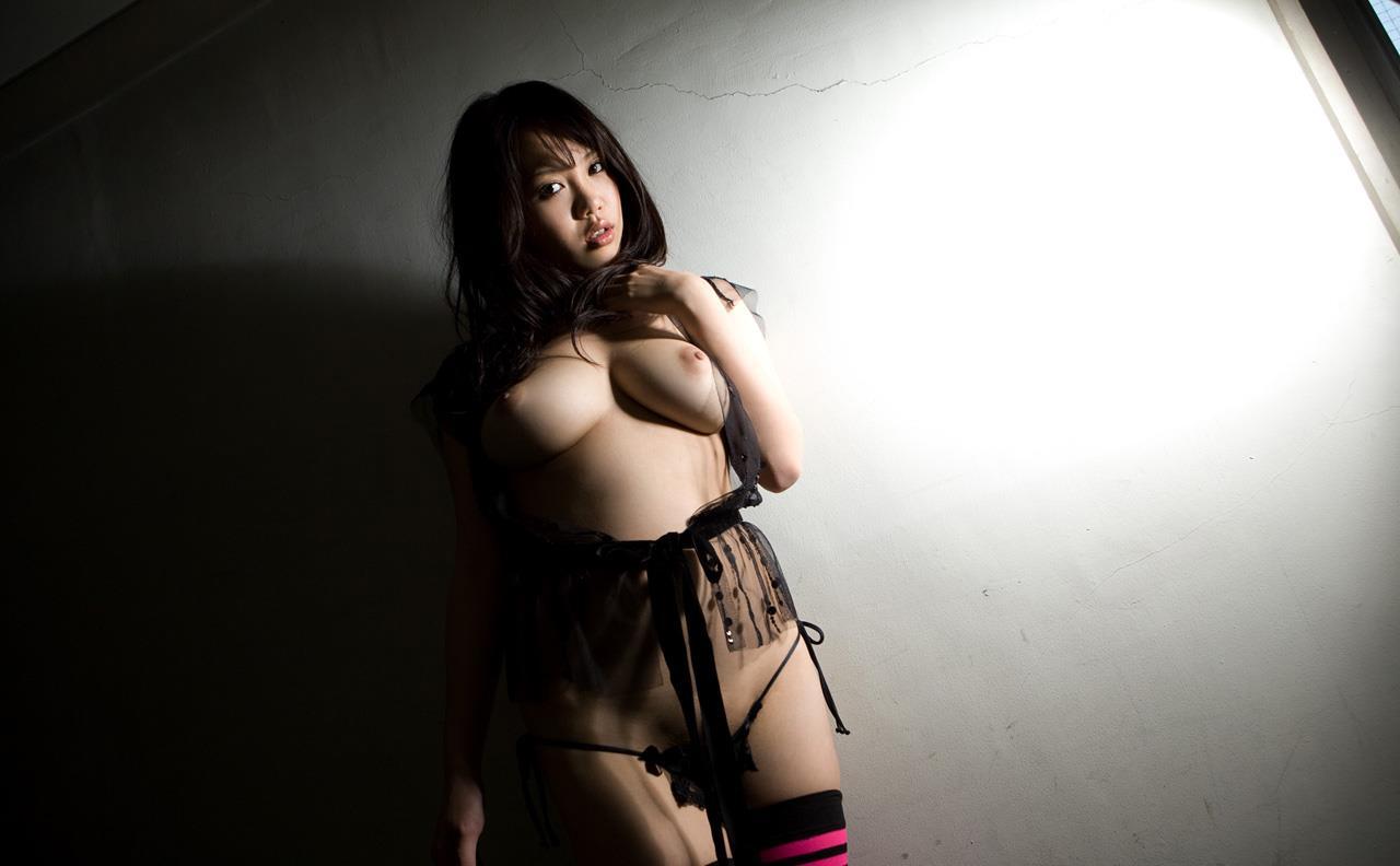 灘坂舞 画像 67