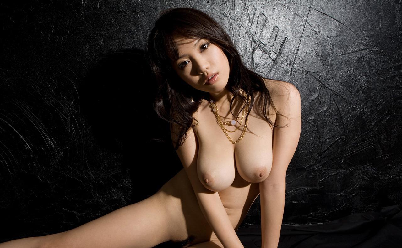 灘坂舞 画像 85