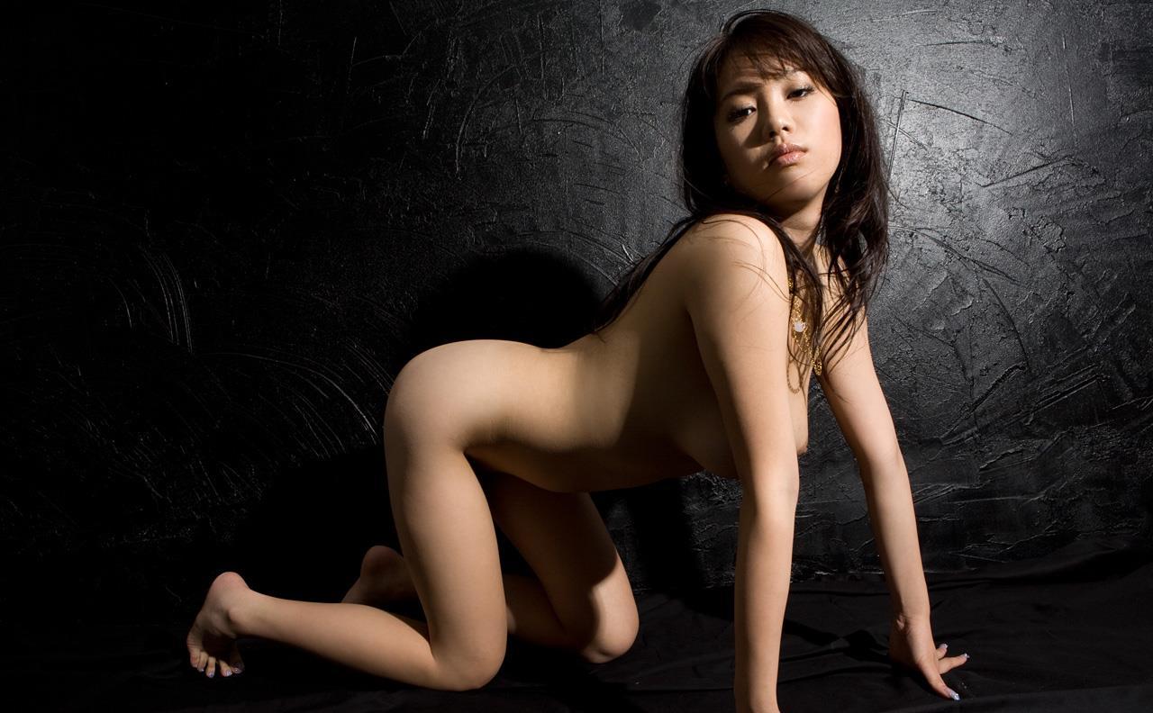 灘坂舞 画像 86
