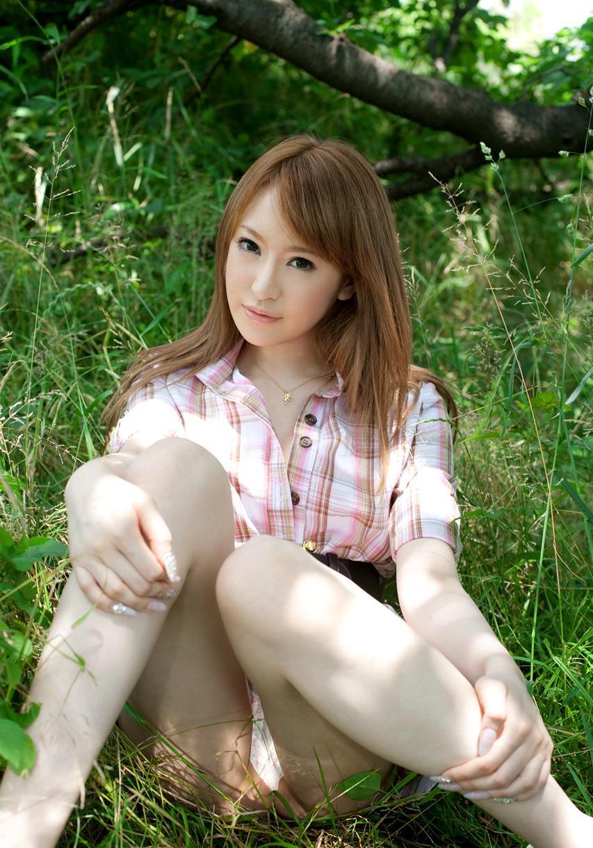 白咲舞 画像 4