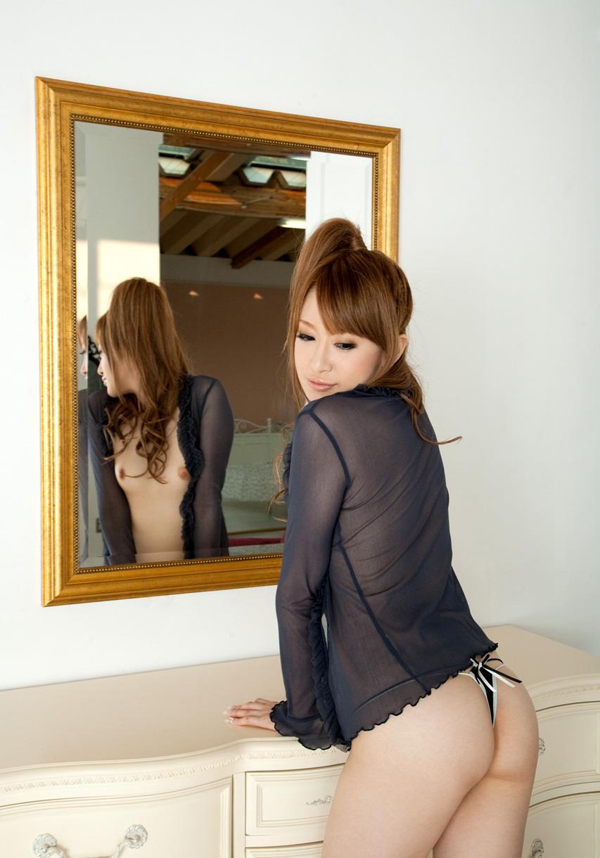 白咲舞 画像 62