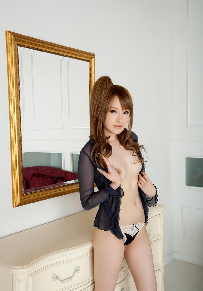 白咲舞 画像 65