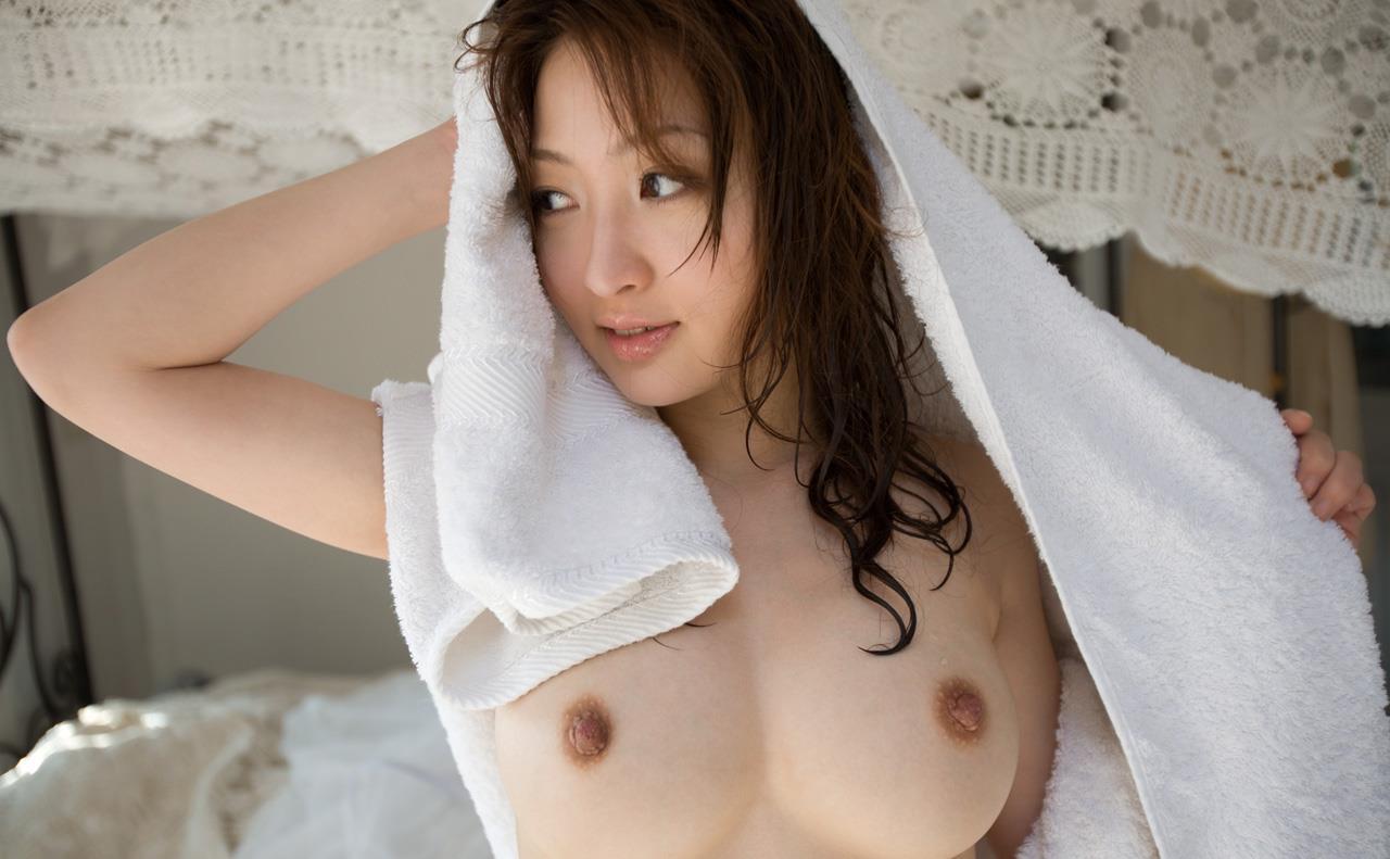 風野舞子 画像 32