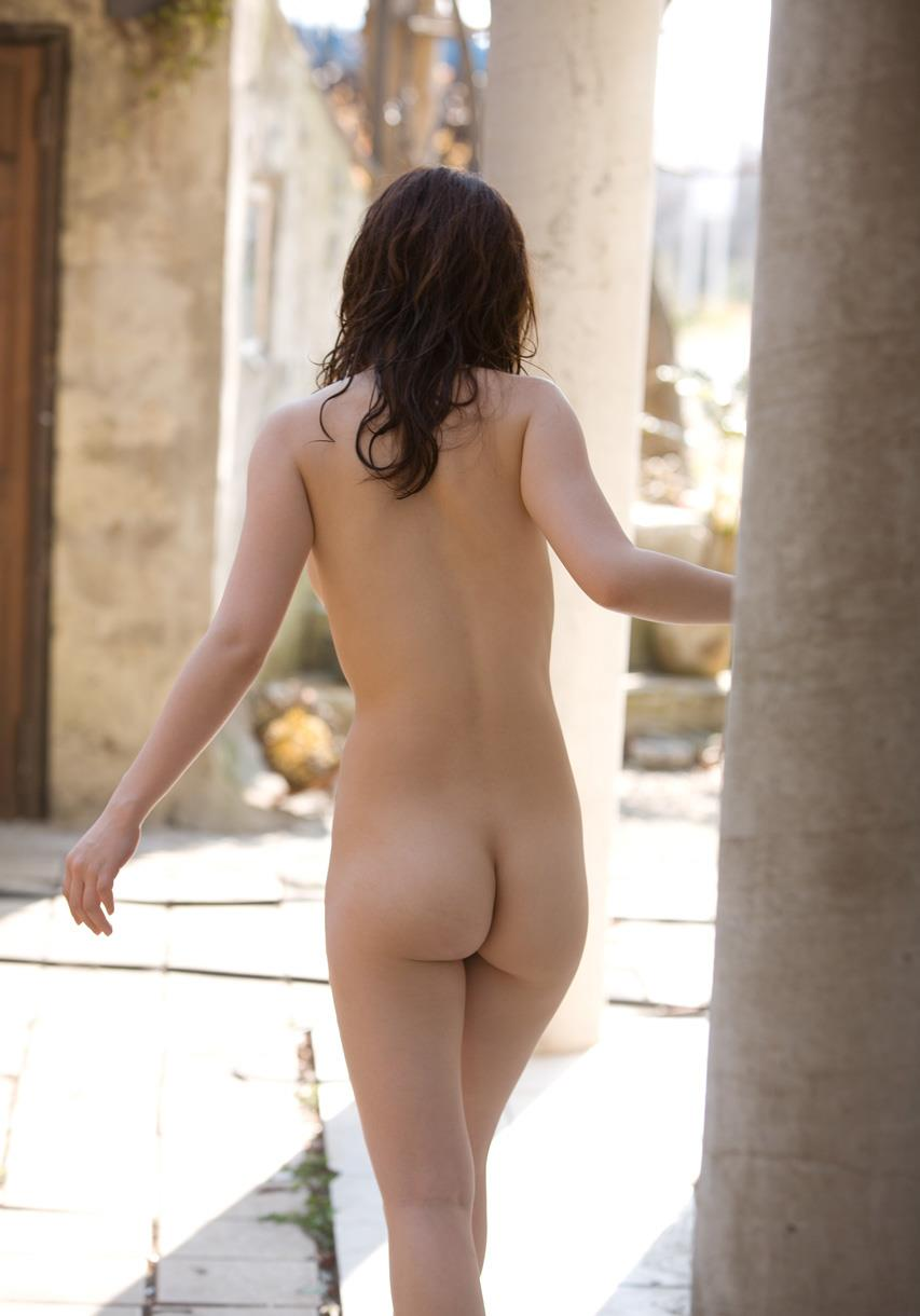 perfect butt sydney nudist tumblr