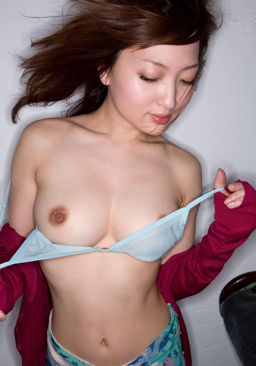 風野舞子 画像 84