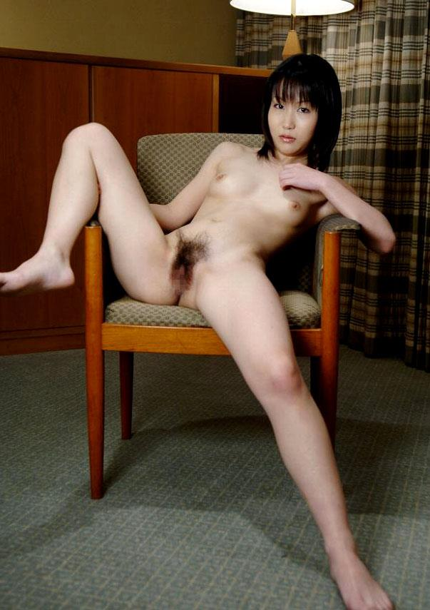 まんこ 画像 27