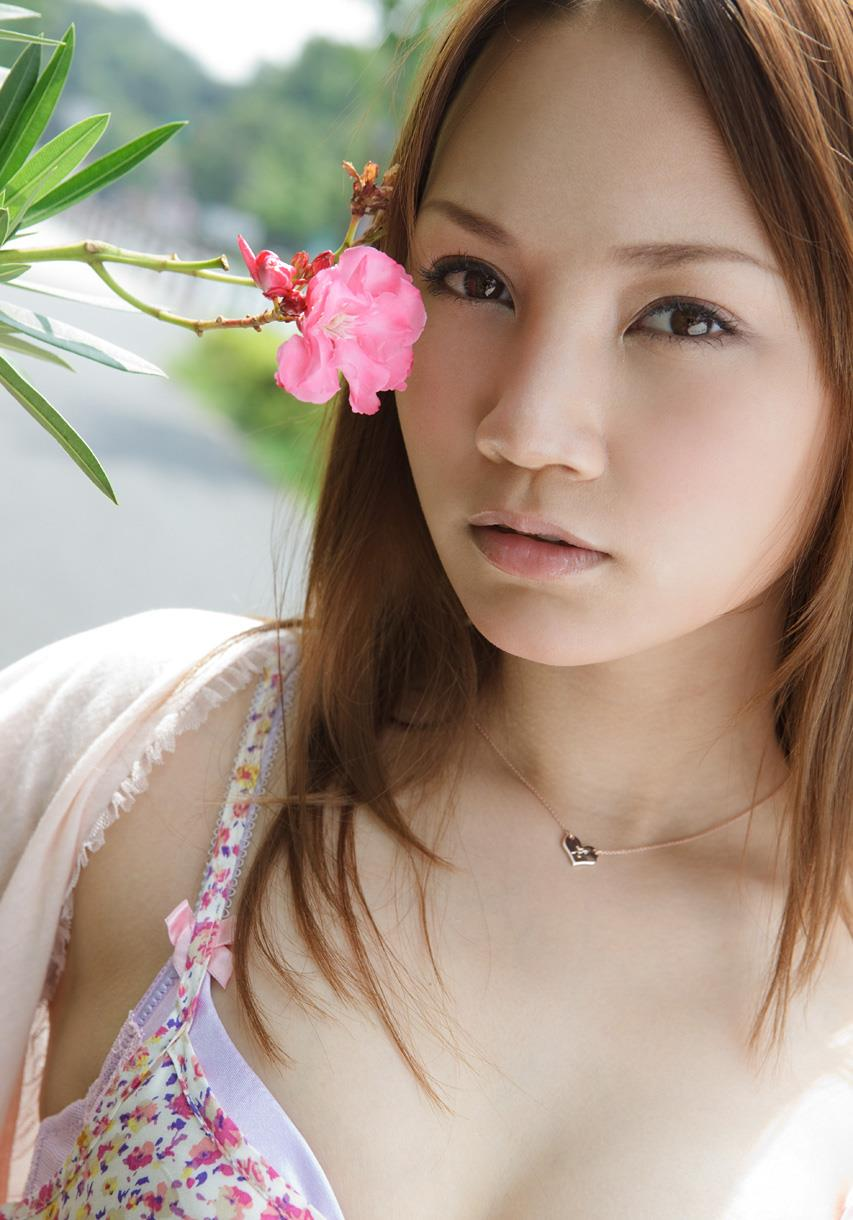 マリア・エリヨリ 画像 5
