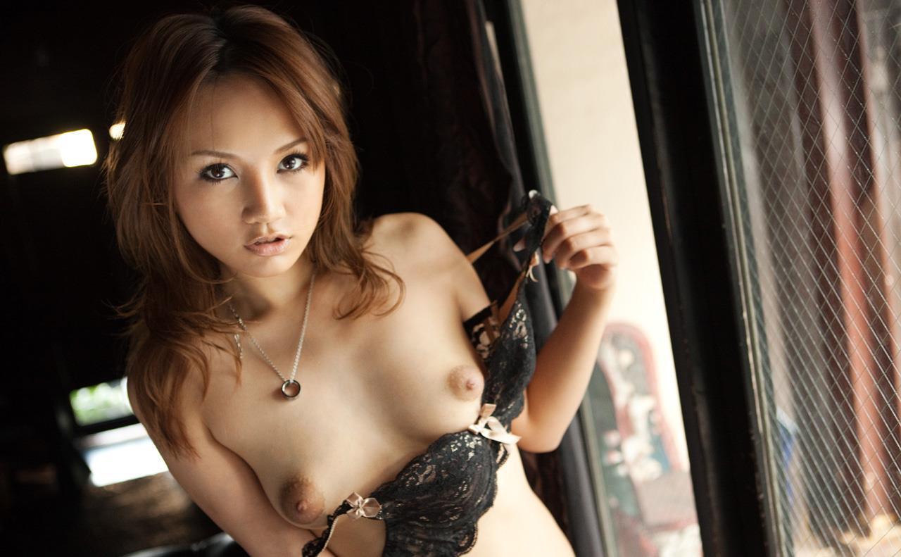 マリア・エリヨリ 画像 68