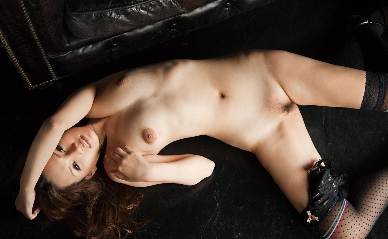 マリア・エリヨリ 画像 74
