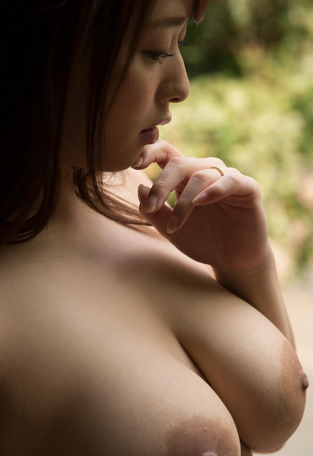 白石茉莉奈 画像 51