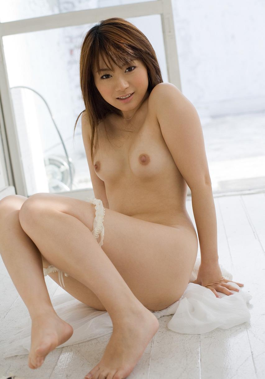 秋元まゆ花 画像 19