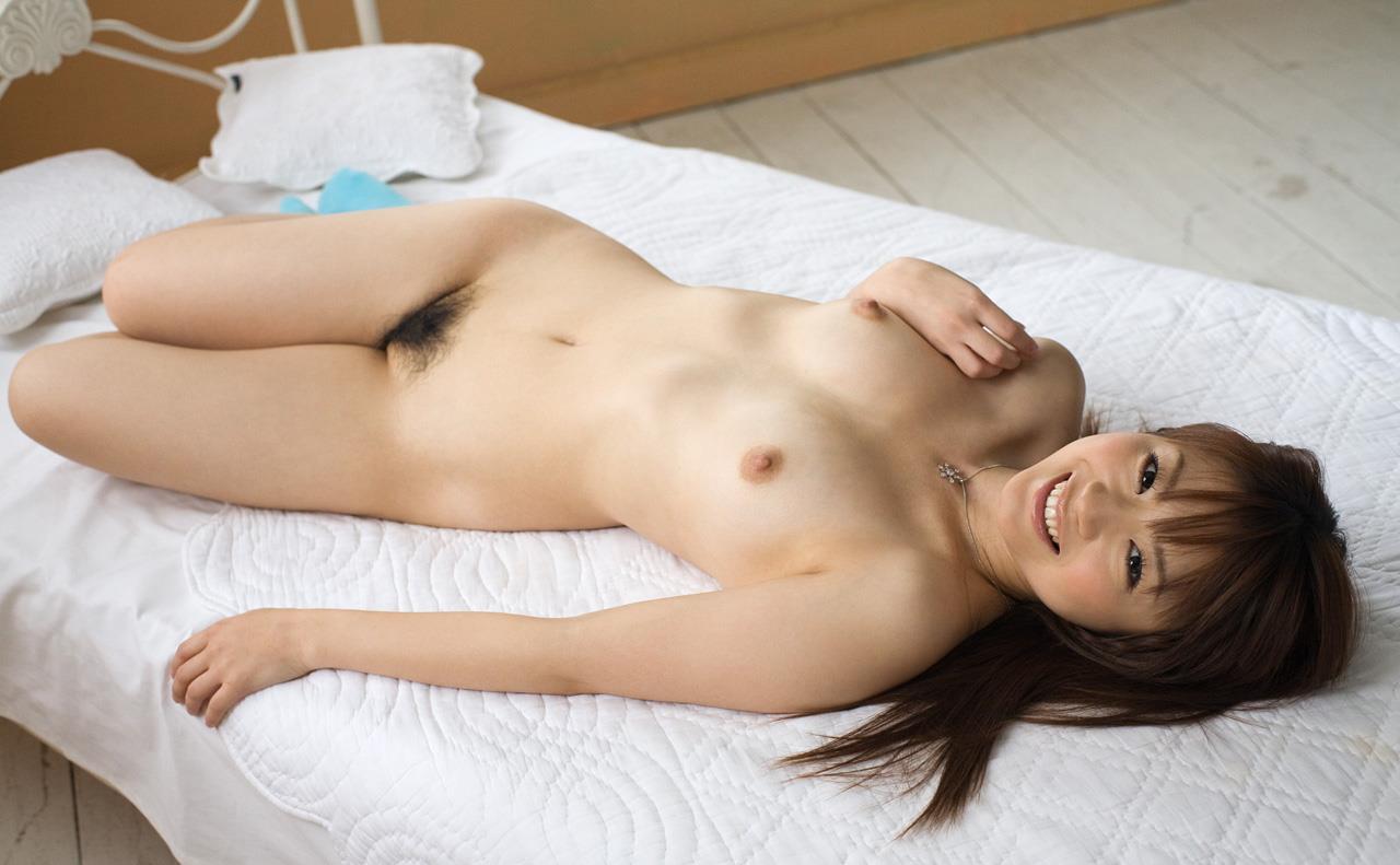 秋元まゆ花 画像 39
