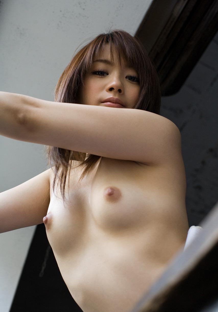 秋元まゆ花 画像 54